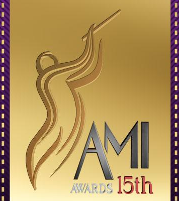 AMI AWARDS 2012