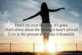 Beautiful Quotes Pictures Images don't cry