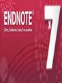 EndNote X7