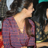Kajal+Agarwal+Latest+Photos+at+Govindudu+Andarivadele+Movie+Teaser+Launch+CelebsNext+8349