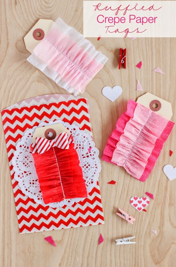 ruffled-crepe-paper-tags