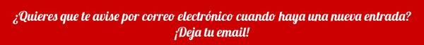 http://feedburner.google.com/fb/a/mailverify?uri=ElSaberCulinario