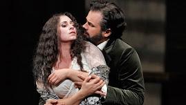 FAMOUS OPERAS: La Traviata