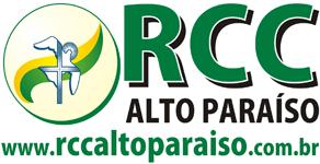 RCC Alto Paraíso