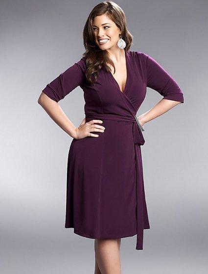 Women'S Plus Size Cocktail Dresses 91