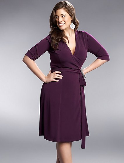 Looking For The Perfect Plus Size Cocktail Dresses Fashion And