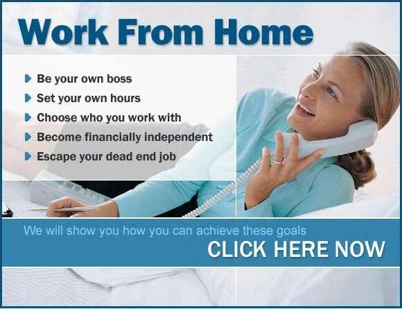 work from home recruiter jobs in usa