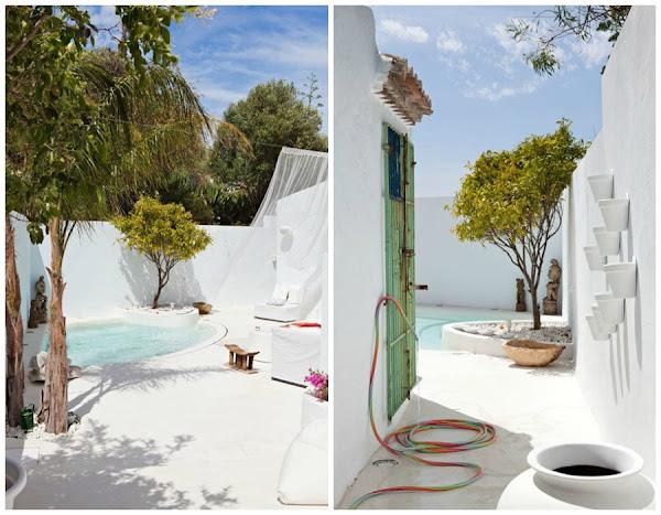 Mandarina home folleto catalogo mandarina home beautyeq with mandarina home folleto top avon - Mandarina home espana ...