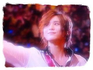 My Ichiban~ Ryosuke nii :3