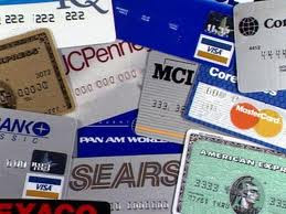 How to Find the Best Low APR Credit Cards