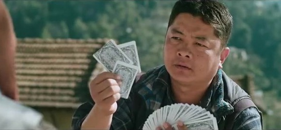 nepali-film-wada-number-6