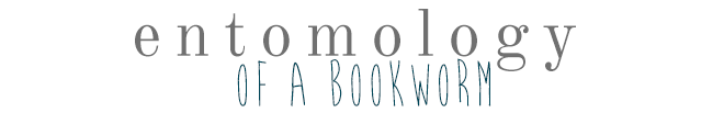 Entomology of a Bookworm