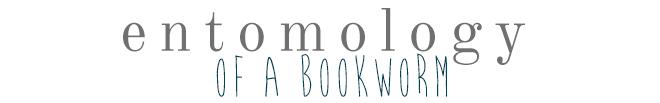 Entomology of a Bookworm