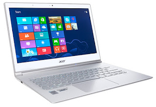 affordable dell laptop computers