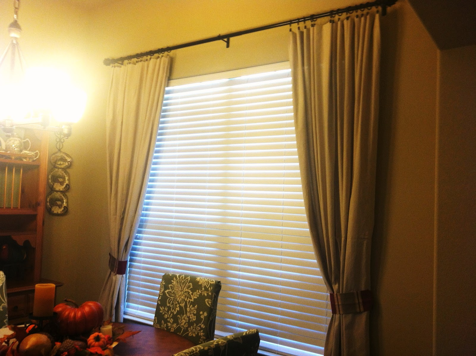 Top Dining Room Window Curtains Ideas 1600 x 1195 · 429 kB · jpeg