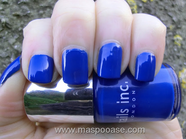Nails-Inc-All-Saints-Road-Swatch