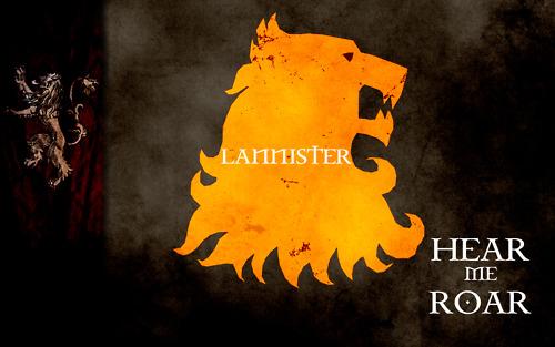 http://3.bp.blogspot.com/-Xru63L1is6U/T2uiugt5hpI/AAAAAAAABi0/LGWIEhQgjVA/s1600/House+Lannister+Sigil.jpg