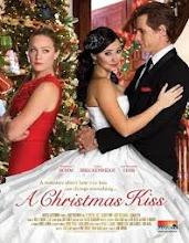 Un beso inolvidable (2011)