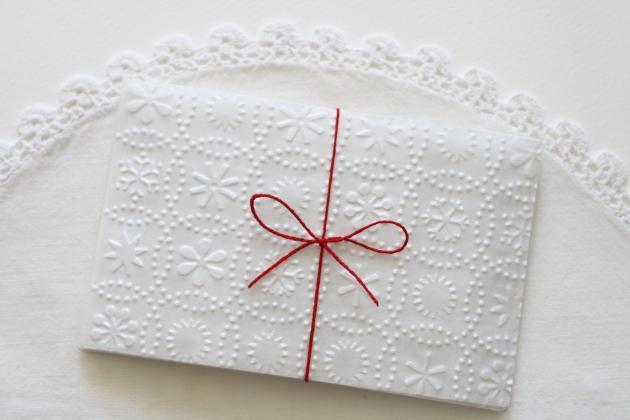Busta Matrimonio Toscana : I regali di nozze velo e bouquet