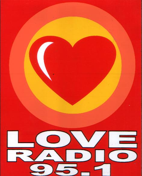 for love of christ jesus and christian science station radio love 472x584