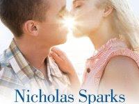 Resenha Uma Curva na Estrada - Nicholas Sparks