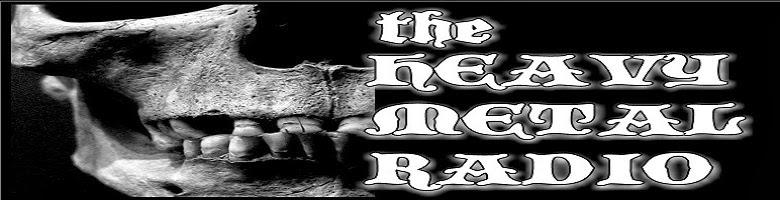 theHeavyMetalRadio