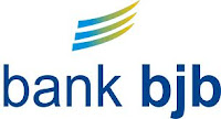 logo-bank-bjb-2013