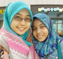 With My BFF - wani
