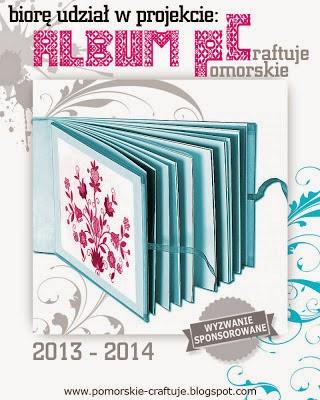 http://pomorskie-craftuje.blogspot.com/2013/04/album-pomorskie-craftuje.html