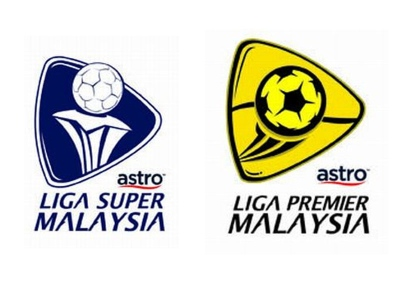 Jadual Perlawanan Liga Super | PC Web Zone | Pc World News