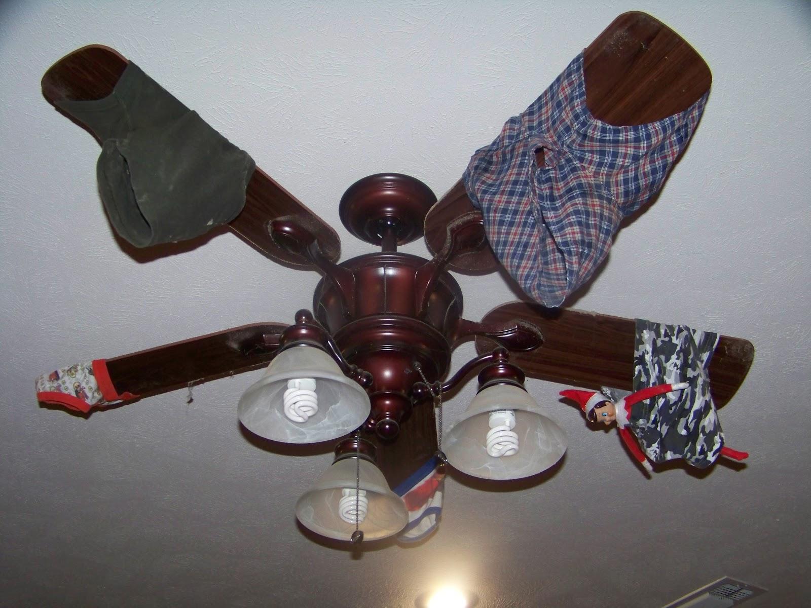 Boys ceiling fan 28 images ceiling fan for room future Boys bedroom ceiling fans