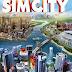 SimCity 5 Digital Deluxe [Skidrow] Crak bekliyor.