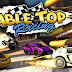 [Jogos] Table Top Racing v1.0.11 [Mod Money] APK
