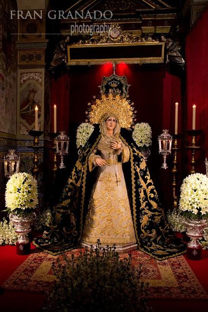 http://franciscogranadopatero35.blogspot.com/2013/12/san-buenaventura-en-soledad-besamanos.html