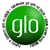 Get 200MB and Other Bonuses With 200 Naira On Glo Twin Bash