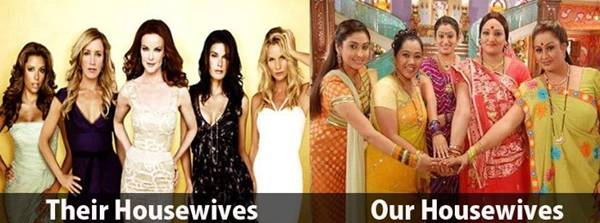 Indian+country+foreign+country+comparison+funny+indian+pictures+pic