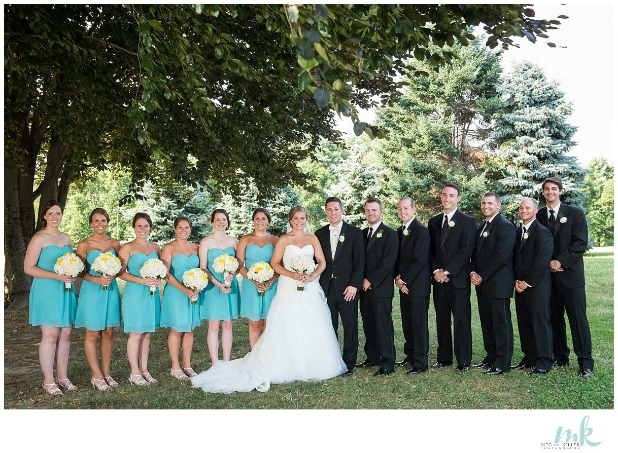 Danielle and Dan's wedding Danielle and Dan's wedding 2014 07 16 0011