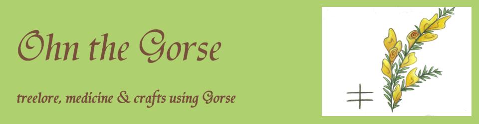 Ohn the Gorse