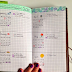 7 formas de melhorar o uso do Bullet Journal