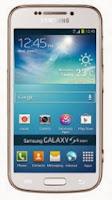 Harga Samsung Galaxy S4 zoom C101 Oktober 2013
