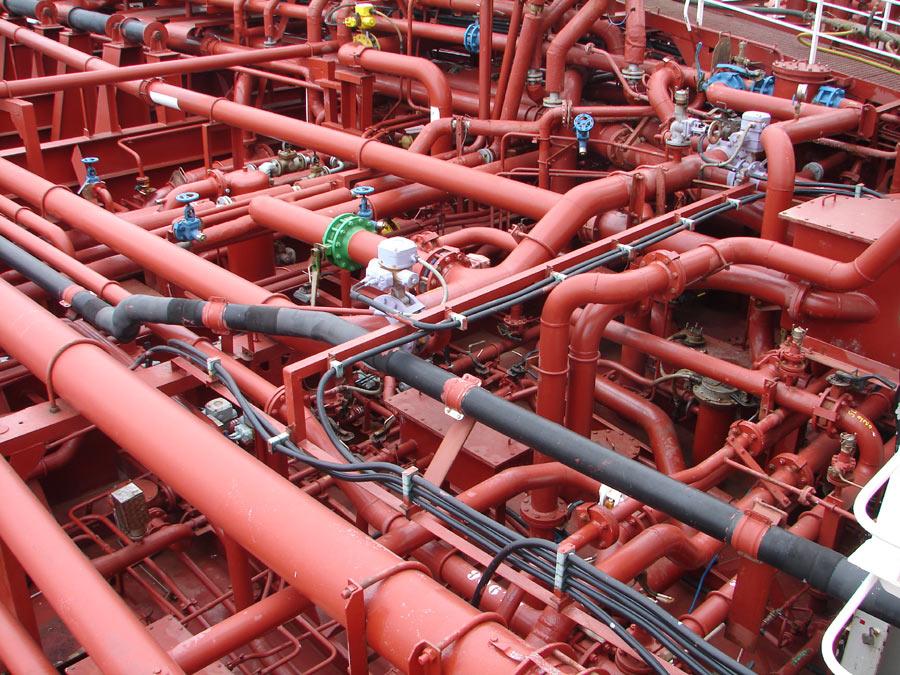 TODOPRODUCTIVIDAD: Herramienta de cálculo de sistemas de tuberías ...