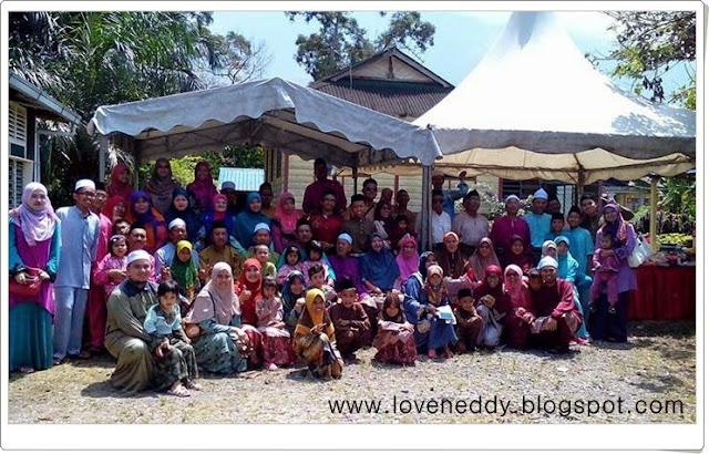 Review Blog Nadya s Punya Cerita