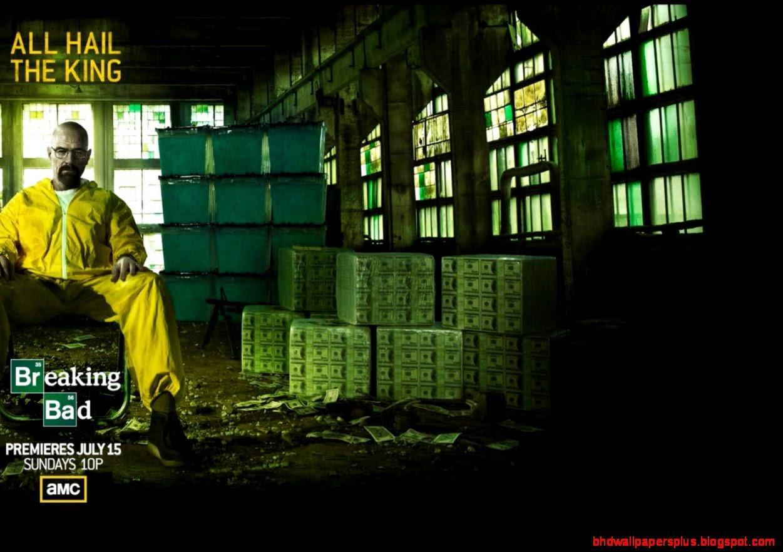 breaking bad season 5 wallpapers hd wallpapers plus