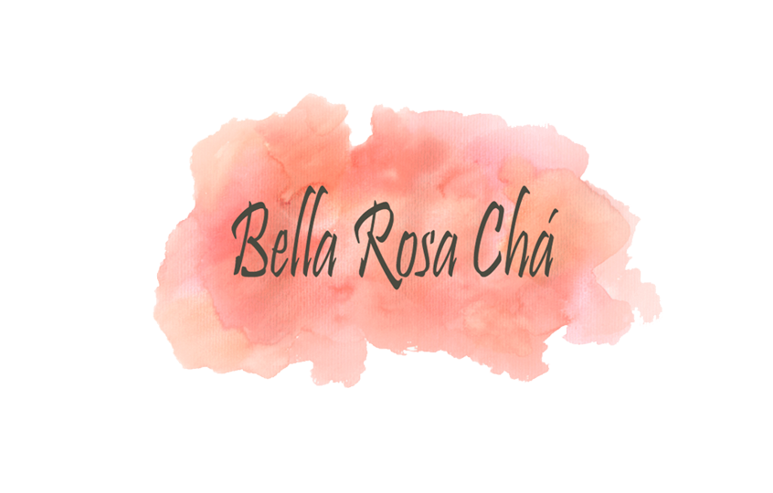Bella Rosa Chá