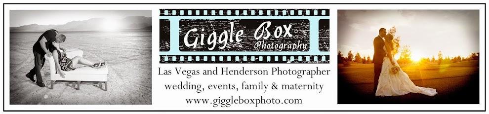 Giggle Box Photography