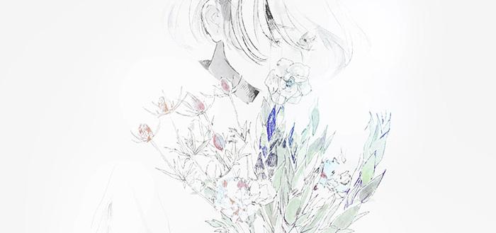 Kwiaty dla Ciebie [zakończony]