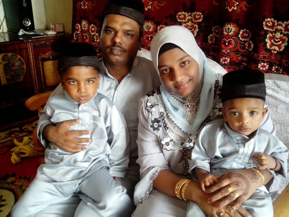 MaMa~MuJaHiDaH~~My BrEaStFeEdInG mEMoRyZZZ