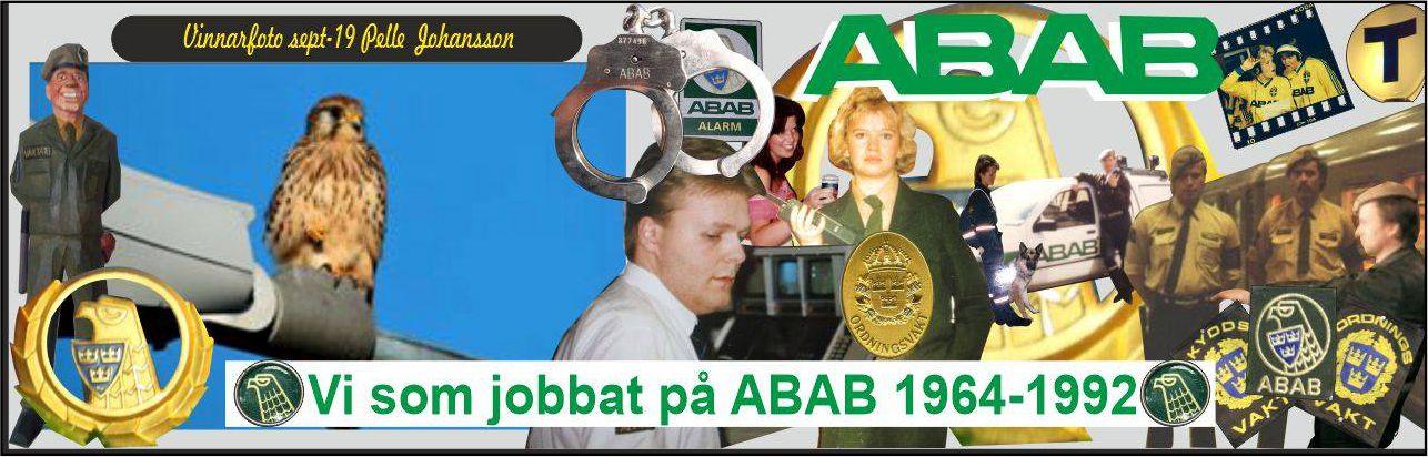 Väktare på ABAB 1964-92 (FB)