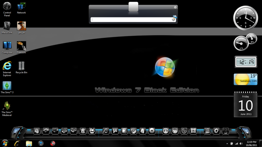 free  full version kundli software for windows 7