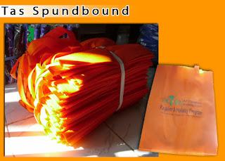 Jual Tas Spunbond Surabaya, Jual Tas Spunbond Murah, Produksi Tas Spunbond Surabaya, distributor tas spundbond